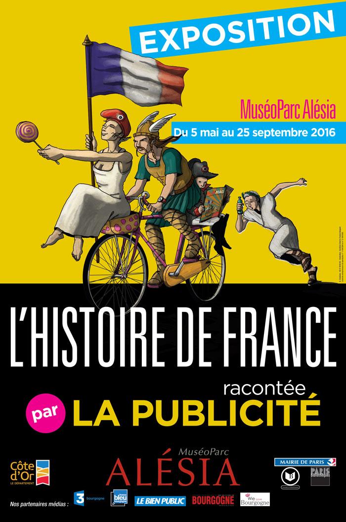 histoire_france_publicite_alesia_bourgogne
