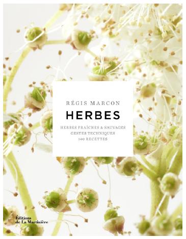 livre_marcon_herbes