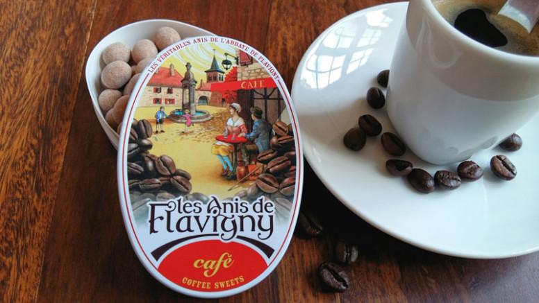 anis_de_flavigny_cafe_bourgogne
