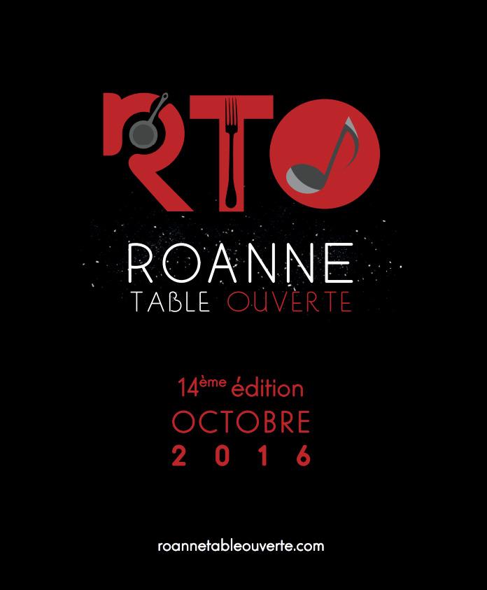 RTO Roanne table ouverte