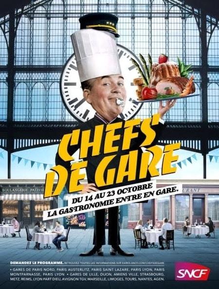 chefs_de_gare_2016_thierry_marx