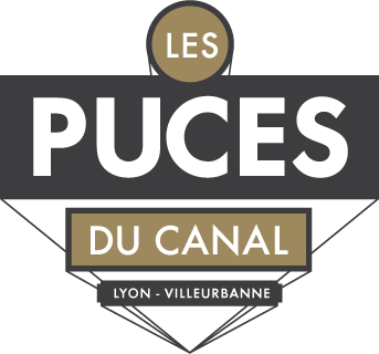 Les puces du canal de lyon villeurbanne s 39 agrandissent arts gastronomie - Les puces du canal lyon ...