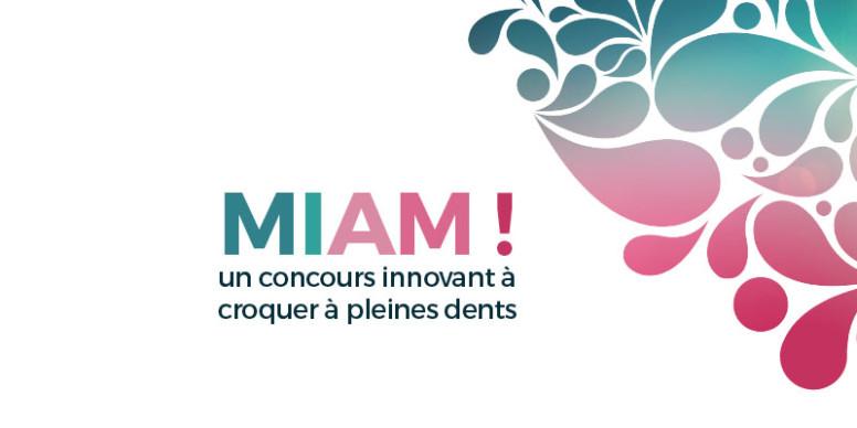 miam_concours_innovant2
