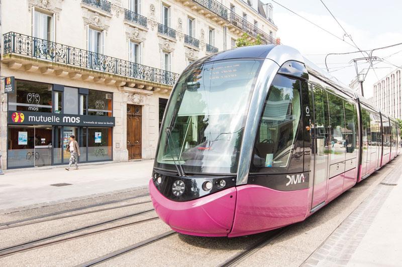 Agence Darcy Centre-ville :   23 place Darcy à Dijon