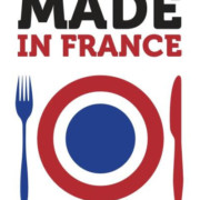 Un Guide Hachette du Made in France