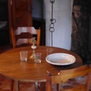 La Maison Vougeot famille Boisset
