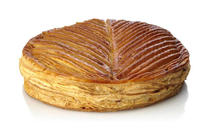 Vive les galettes des rois arts gastronomie - Galette des rois date 2017 ...