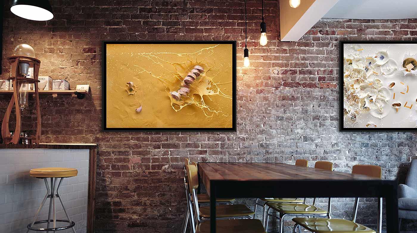 jonathan th venet photographe culinaire arts gastronomie. Black Bedroom Furniture Sets. Home Design Ideas