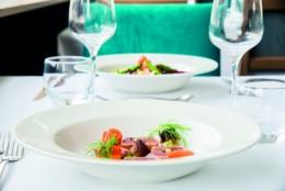 les bateaux lyonnais. Croisière, restaurant sur la saône, le rhône. Restaurant, péniche, évènement réception, privatisation. Gastronomie