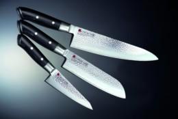 Matériel de cuisine, art de la table, plancha, couteaux, casseroles, marque haut de gamme pour cuisiner professionnel et particulier à Lyon en face des halles paul bocuse