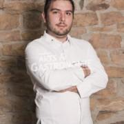Maxime Kowalczyk