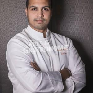 Mohamed Henni