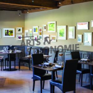 Restaurant Christian Quenel