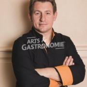 Yves Rebsamen