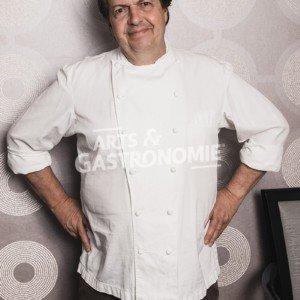 Stéphane Derbord