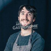 Simon Galley