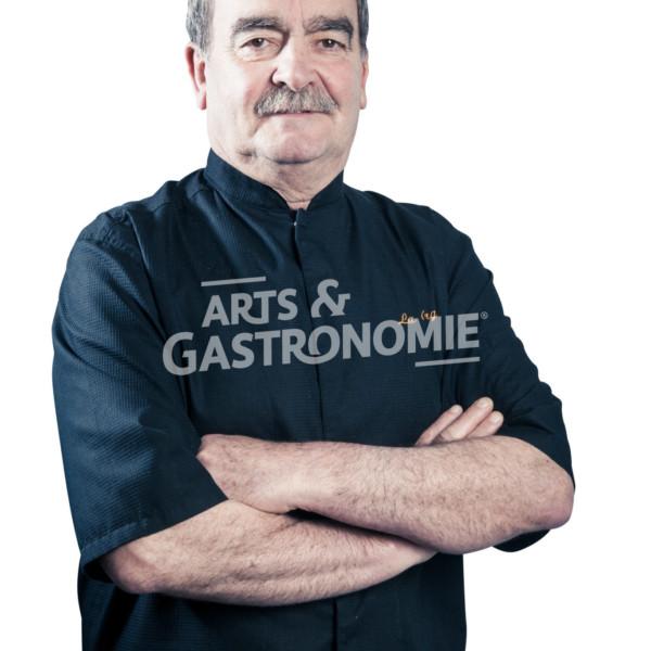 Jean-Paul Seurat