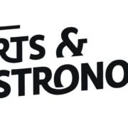 Arts & Gastronomie
