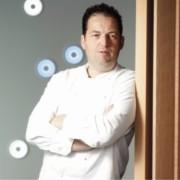 Sylvain Guillemot
