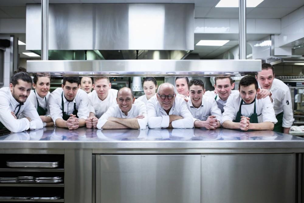 la-bouitte-m.-cellard-equipe-de-cuisine