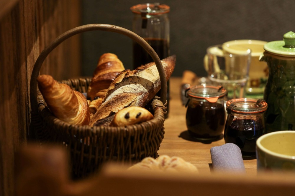 la-bouitte-m.-cellard-petit-dejeuner-11