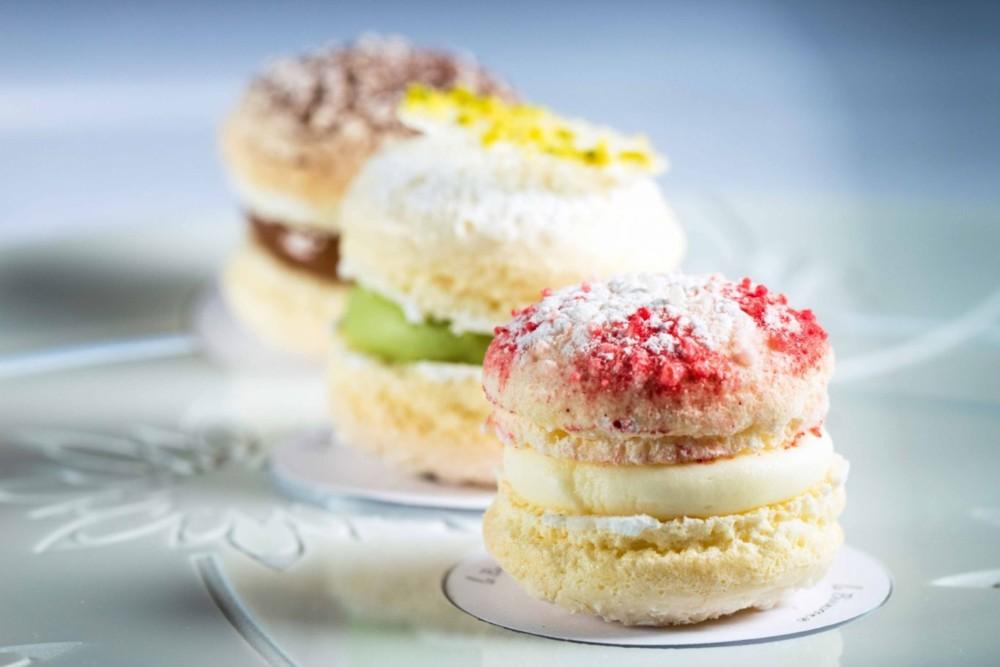la-bouitte-m.-cellard-plats-23-biscuirons