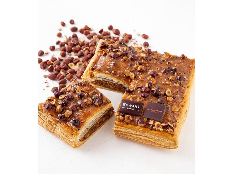 Edwart Chocolatier