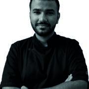Benamar Khezzari