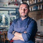chef-alexandre-hulin-l'épicerie