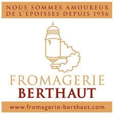 FROMAGERIE BERTHAUT